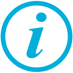 Balance_info