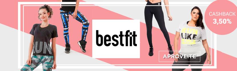 bestfit