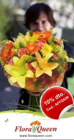 Floraqueen_blog