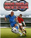 dido_soccer