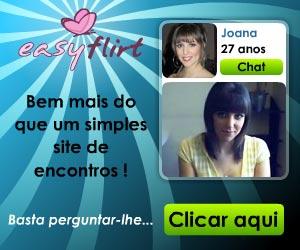 easyflirt_blog_br