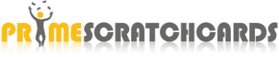 Primescratch_blog_br_2