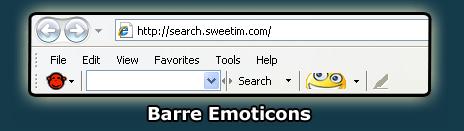 Sweetim_br_blog
