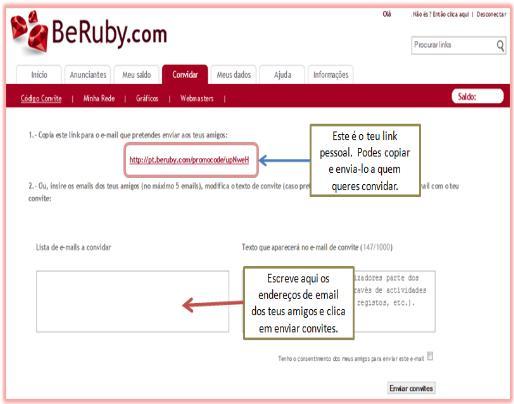BeRuby_br_blog