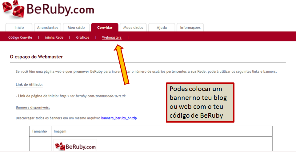 Banner_blog_br_link