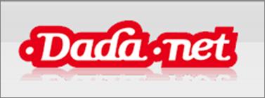 dada_net