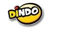 logotipo dindo