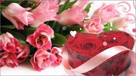 floraqueen_amor