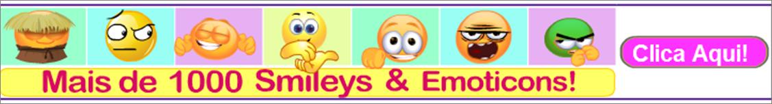 sweetim_emoticons
