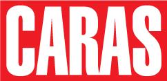 CARAS_logo