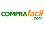 Logotipo Compra fácil