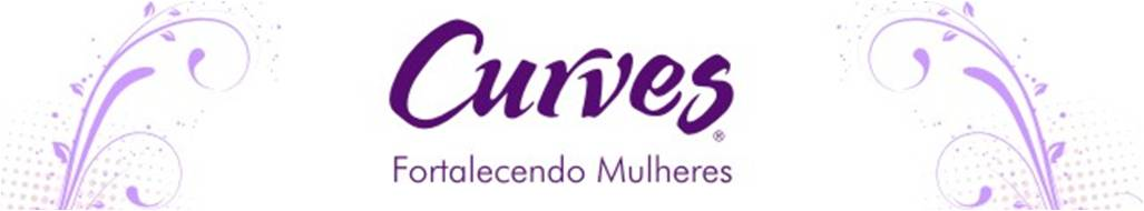 Curves fortalecendo mulheres