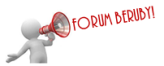 forum_megafone