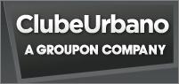 Clube_urbano