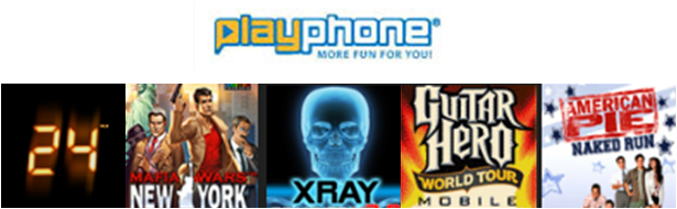 play_phone_jogos
