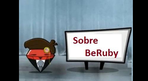 sobre_beruby
