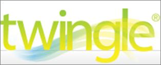 twingle_logo