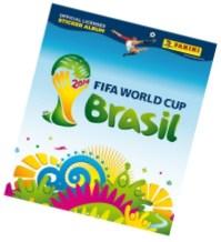 d025f17e70cc5 Prepare-se para a Copa do Mundo com o Walmart!