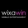 WixaWin