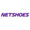 Reclamação netshoes