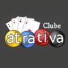 Logo Clube Atrativa