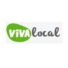 Logo Viva Local