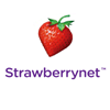 Strawberry.net