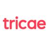 Tricae - Cashback: 4,20%