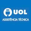 Logo UOL Assistência Técnica