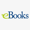eBooks_logo