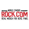 Rock_logo