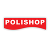 Polishop - Cashback: 5,95%