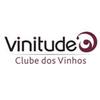 Logo Clube dos Vinhos