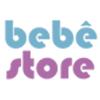 Bebê Store_logo