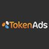 Logo TokenAds Ofertas