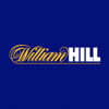 Logo William Hill Poker