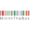MiniInTheBox_logo
