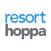 Logo Resorthoppa