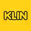 Logo Klin