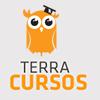 Logo_square_crop_100