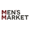 Logo Men's Market
