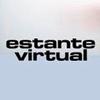 Logo Estante Virtual