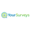 Your Surveys