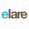 Logo Elare