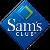 Sam's Club_logo