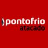 Pontofrio Atacado BR_logo