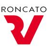 Roncato_logo