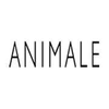 Animale - Cashback: 4,00%