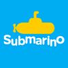 Reclamação Submarino