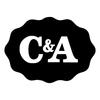 C&A - Cashback: até 6,40%